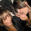 Courtney Steinhour Facebook, Twitter & MySpace on PeekYou