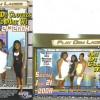 Marsha Edward Facebook, Twitter & MySpace on PeekYou