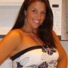 Brandy Chambers, from Garland TX