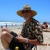 Felix Acosta, from Pico Rivera CA