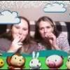 Brandy Pauley Facebook, Twitter & MySpace on PeekYou