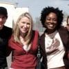 Brandy Roberts Facebook, Twitter & MySpace on PeekYou
