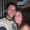 Felix Rojas, from Jackson NJ
