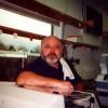 Bob Putman, from Springfield OR