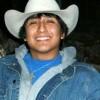 Isaac Serna Facebook, Twitter & MySpace on PeekYou