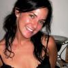 Christy Price, from West Beach FL