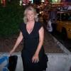 Dianne Scott, from Nashville TN