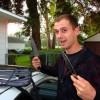 Cody Wallace Facebook, Twitter & MySpace on PeekYou