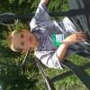 Cody Winder Facebook, Twitter & MySpace on PeekYou