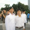 Daryl Teo Facebook, Twitter & MySpace on PeekYou