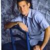 Daryl Ward Facebook, Twitter & MySpace on PeekYou