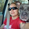Stella Garcia, from Hampton VA