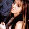 Nicole Anderson, from Cerritos CA