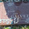 Felipe Gálvez, from Santa Ana CA