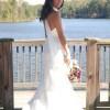 Jenny Cabral, from Covington GA