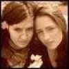 Jenny Clifford Facebook, Twitter & MySpace on PeekYou