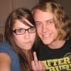 Casey Shaffer Facebook, Twitter & MySpace on PeekYou
