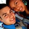 Jenny Mendoza, from Pacoima CA