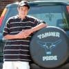 Wesley Sanders Facebook, Twitter & MySpace on PeekYou