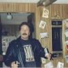 Dave Bean Facebook, Twitter & MySpace on PeekYou