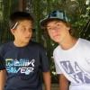Jordan Hintze Facebook, Twitter & MySpace on PeekYou
