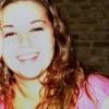 Lauren Snider, from Fort Loudon PA