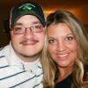 Clay Peterson Facebook, Twitter & MySpace on PeekYou