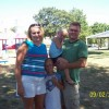 Andy Fairless Facebook, Twitter & MySpace on PeekYou