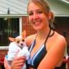 Lauren Summers, from Belleville IL