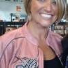 Shannon Seiple, from Fern Park FL