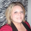 Erin Bradley, from Jonesboro AR