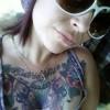 Misty Ramirez, from Altadena CA