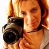 Erin Cummings Facebook, Twitter & MySpace on PeekYou