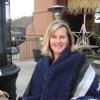 Cathy Macdonald, from Bethel Park PA