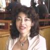 Cathy Leonard, from Solana Beach CA