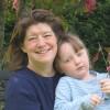 Cathy Laxton, from Boscobel WI