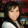 Erica Lee Facebook, Twitter & MySpace on PeekYou