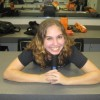Felicia Wheeler, from Spring Hill FL