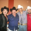 Ivan Soto, from Rio Rico AZ