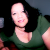 Yvonne Peterson, from Vallejo CA