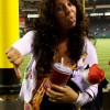 Erica Shannon Facebook, Twitter & MySpace on PeekYou