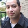 Freddie Clark, from Ontario CA