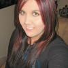 Erin Poblete Facebook, Twitter & MySpace on PeekYou