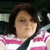 Becky Hinton, from Fruitport MI