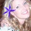 Erin Vaughan, from Auburn IN