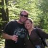 Erin Walsh, from Tupper Lake NY