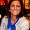 Becky Lowe, from Powder Springs GA