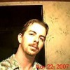 Tim Bunch, from Hohenwald TN