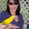 Shelly Moore, from Gardner KS