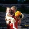 Becky Thornton Facebook, Twitter & MySpace on PeekYou